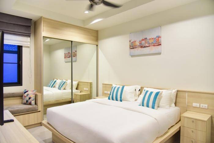 3 Bedroom Villa in Cherng Talay for Rent-3Bedrooms-Villa-Pasak-Rent_1_resize.jpg