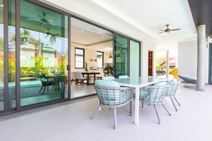 3 Bedroom Villa in Cherng Talay for Rent-3Bedrooms-Villa-Pasak-Rent_04_resize.jpg