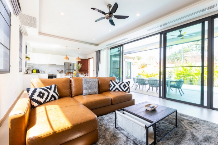 3 Bedroom Villa in Cherng Talay for Rent-3Bedrooms-Villa-Pasak-Rent_23_resize.jpg
