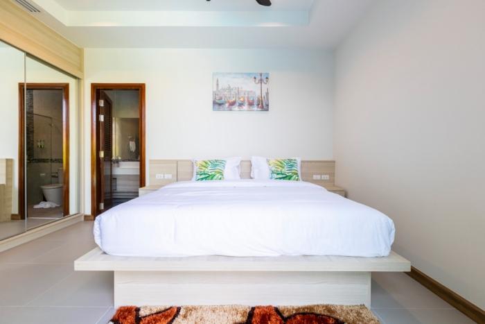3 Bedroom Villa in Cherng Talay for Rent-3Bedrooms-Villa-Pasak-Rent_24_resize.jpg