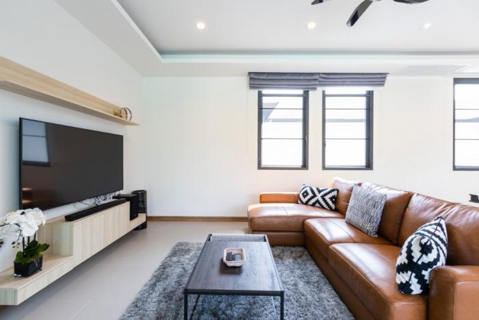 3 Bedroom Villa in Cherng Talay for Rent-3Bedrooms-Villa-Pasak-Rent_09_resize.jpg