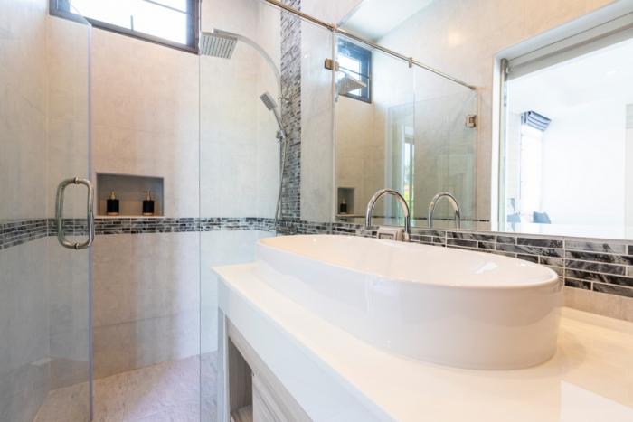 3 Bedroom Villa in Cherng Talay for Rent-3Bedrooms-Villa-Pasak-Rent_11_resize.jpg
