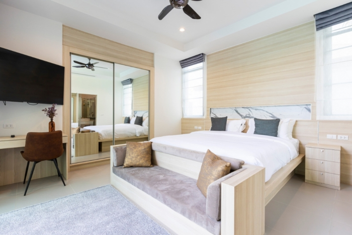 3 Bedroom Villa in Cherng Talay for Rent-3Bedrooms-Villa-Pasak-Rent_14_resize.jpg