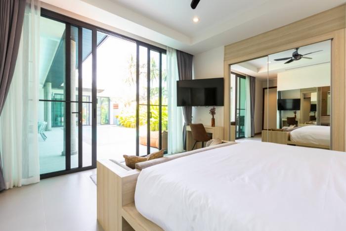 3 Bedroom Villa in Cherng Talay for Rent-3Bedrooms-Villa-Pasak-Rent_15_resize.jpg