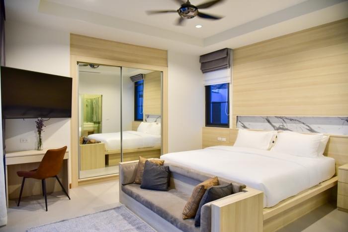 3 Bedroom Villa in Cherng Talay for Rent-3Bedrooms-Villa-Pasak-Rent_3_resize.jpg
