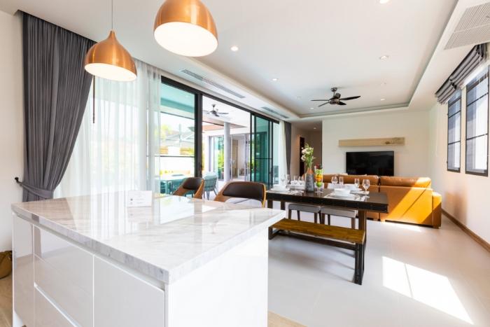 3 Bedroom Villa in Cherng Talay for Rent-3Bedrooms-Villa-Pasak-Rent_06_resize.jpg