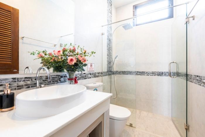 3 Bedroom Villa in Cherng Talay for Rent-3Bedrooms-Villa-Pasak-Rent_05_resize.jpg