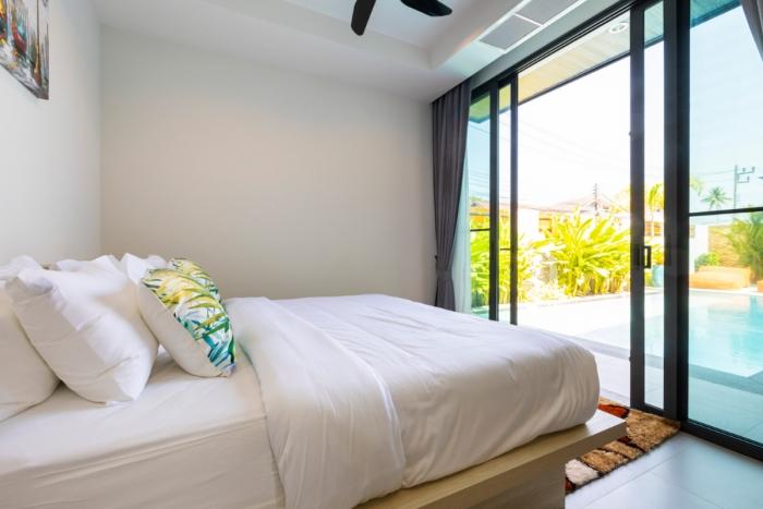 3 Bedroom Villa in Cherng Talay for Rent-3Bedrooms-Villa-Pasak-Rent_22_resize.jpg