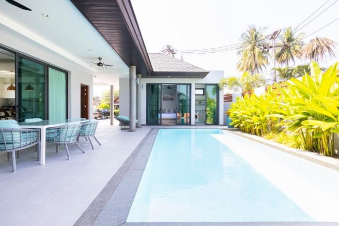3 Bedroom Villa in Cherng Talay for Rent-3Bedrooms-Villa-Pasak-Rent_19_resize.jpg