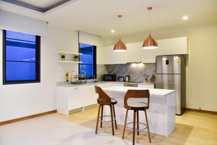 3 Bedroom Villa in Cherng Talay for Rent-3Bedrooms-Villa-Pasak-Rent_5_resize.jpg