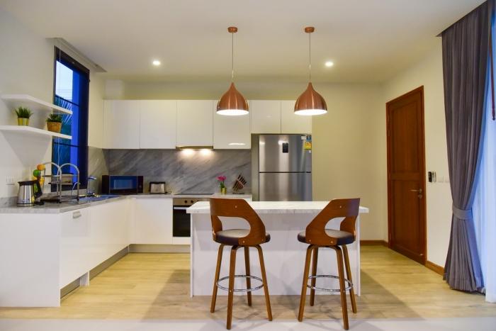 3 Bedroom Villa in Cherng Talay for Rent-3Bedrooms-Villa-Pasak-Rent_2_resize.jpg