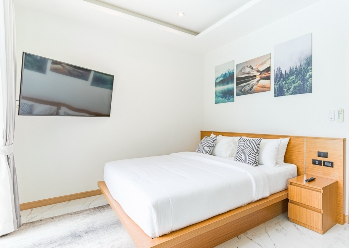 4 Bedroom Villa in Cherng Talay for Rent-4Bedrooms-Villa-Pasak-Rent_04.jpg