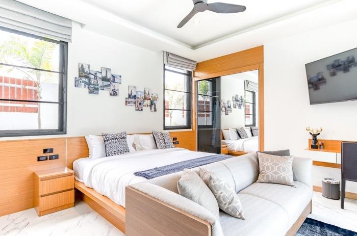 4 Bedroom Villa in Cherng Talay for Rent-4Bedrooms-Villa-Pasak-Rent_08.jpg
