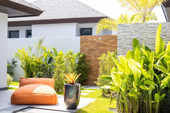 4 Bedroom Villa in Cherng Talay for Rent-4Bedrooms-Villa-Pasak-Rent_27.jpg