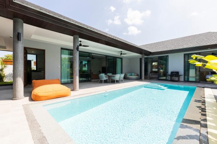 4 Bedroom Villa in Cherng Talay for Rent-4Bedrooms-Villa-Pasak-Rent_18.jpg