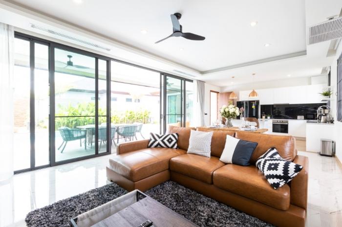 4 Bedroom Villa in Cherng Talay for Rent-4Bedrooms-Villa-Pasak-Rent_25.jpg