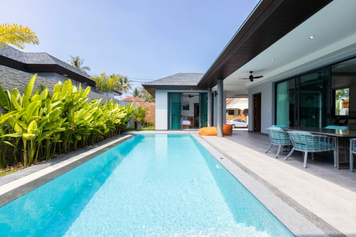 4 Bedroom Villa in Cherng Talay for Rent-4Bedrooms-Villa-Pasak-Rent_30.jpg