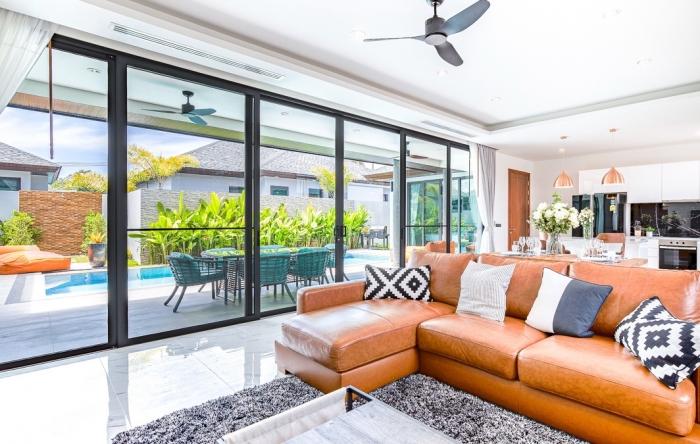 4 Bedroom Villa in Cherng Talay for Rent-4Bedrooms-Villa-Pasak-Rent_11.jpg