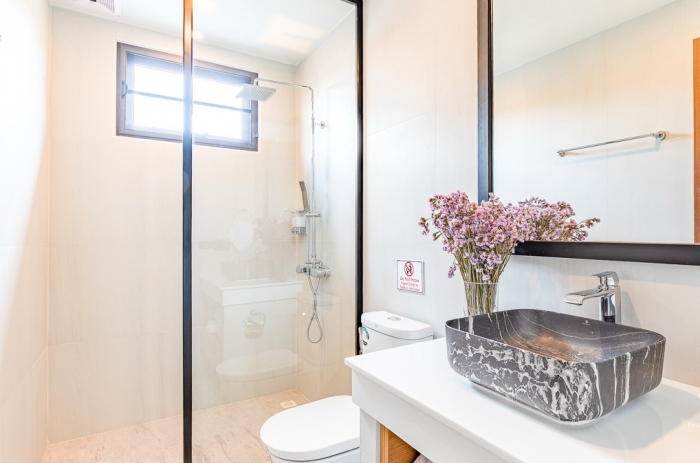 4 Bedroom Villa in Cherng Talay for Rent-4Bedrooms-Villa-Pasak-Rent_09.jpg
