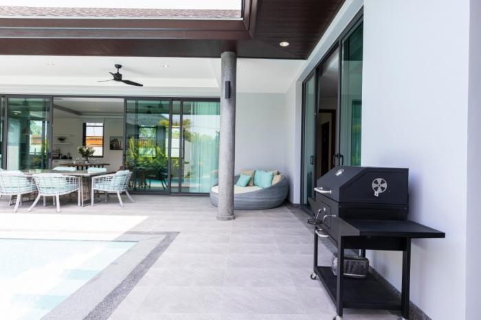 4 Bedroom Villa in Cherng Talay for Rent-4Bedrooms-Villa-Pasak-Rent_17.jpg