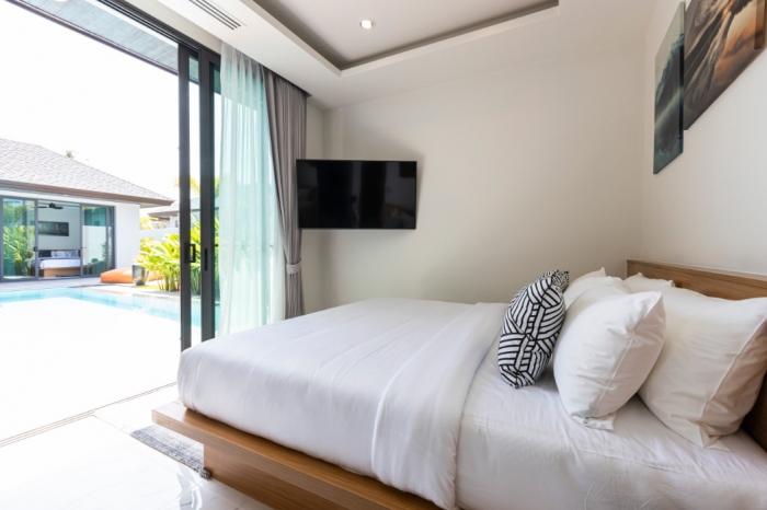 4 Bedroom Villa in Cherng Talay for Rent-4Bedrooms-Villa-Pasak-Rent_02.jpg