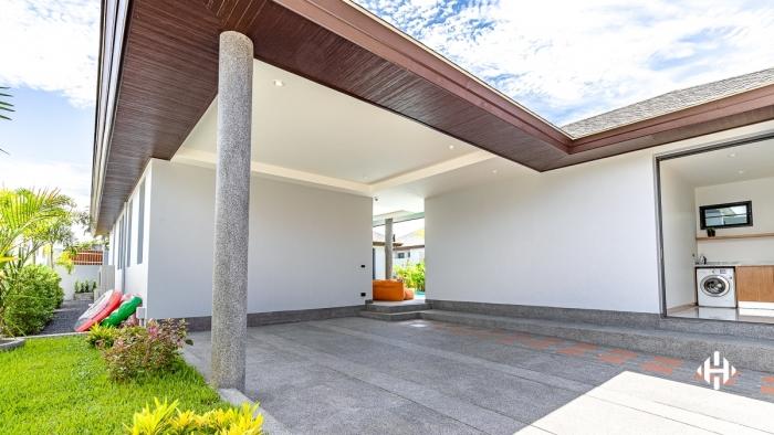 4 Bedroom Villa in Cherng Talay for Rent-4Bedrooms-Villa-Pasak-Rent_15.jpg