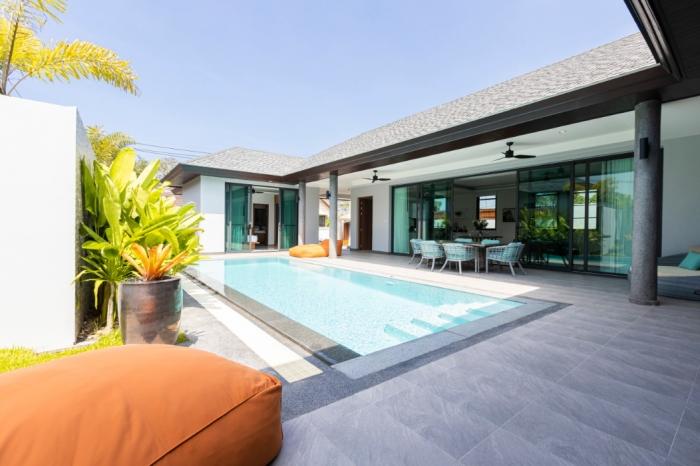 4 Bedroom Villa in Cherng Talay for Rent-4Bedrooms-Villa-Pasak-Rent_16.jpg