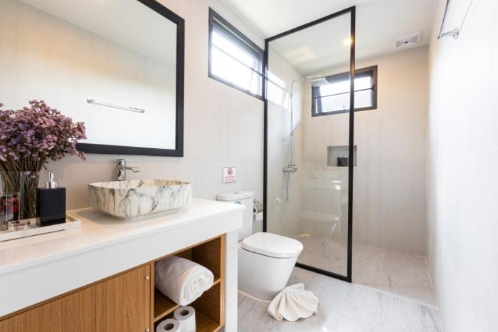 4 Bedroom Villa in Cherng Talay for Rent-4Bedrooms-Villa-Pasak-Rent_01.jpg