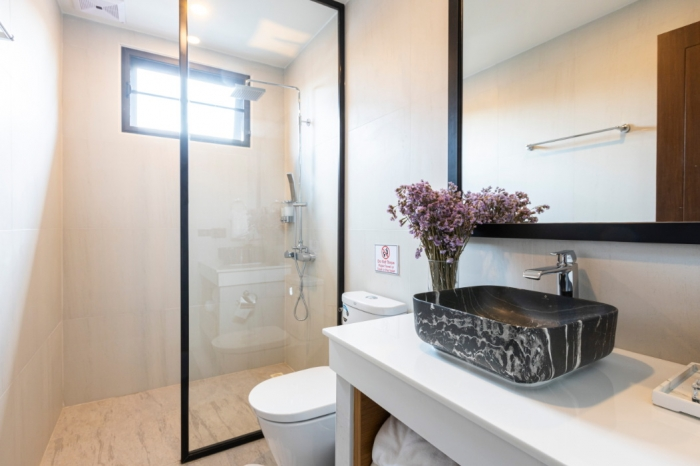 4 Bedroom Villa in Cherng Talay for Rent-4Bedrooms-Villa-Pasak-Rent_19.jpg