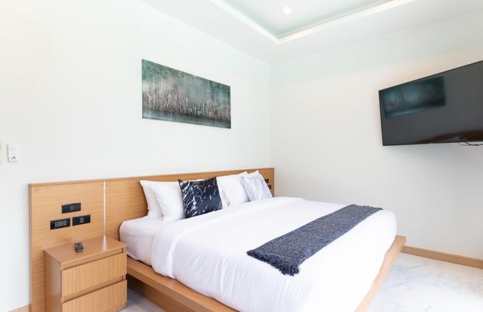 4 Bedroom Villa in Cherng Talay for Rent-4Bedrooms-Villa-Pasak-Rent_06.jpg