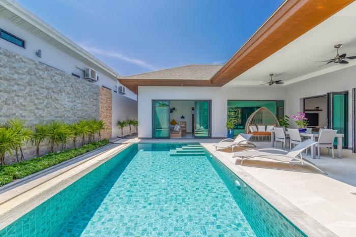 Pool Villas in Cherng Talay for Sale-Pool Villa-Pasak-Sale_09.jpg