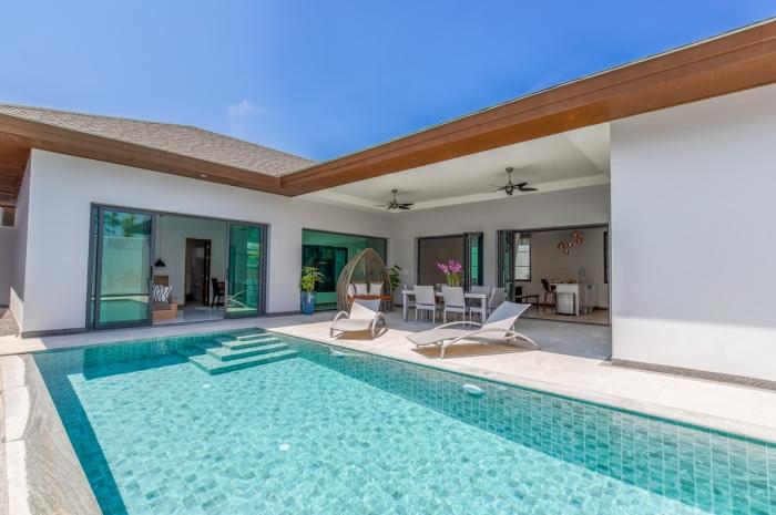 Pool Villas in Cherng Talay for Sale-Pool Villa-Pasak-Sale_08.jpg