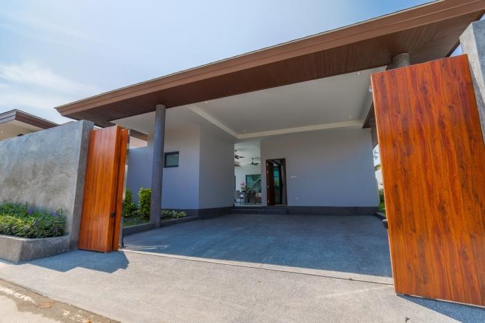 Pool Villas in Cherng Talay for Sale-Pool Villa-Pasak-Sale_07.jpg