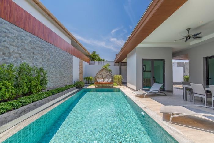 Pool Villas in Cherng Talay for Sale-Pool Villa-Pasak-Sale_26.jpg