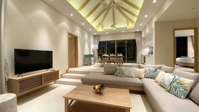 3 Bedrooms Villa in Cherng Talay for Rent-9(1).jpg