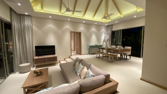 3 Bedrooms Villa in Cherng Talay for Rent-10(1).jpg