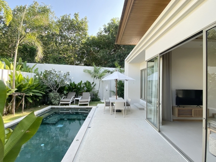 3 Bedrooms Villa in Cherng Talay for Rent-3(1).jpg