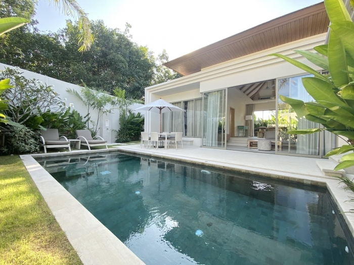 3 Bedrooms Villa in Cherng Talay for Rent-5(1).jpg