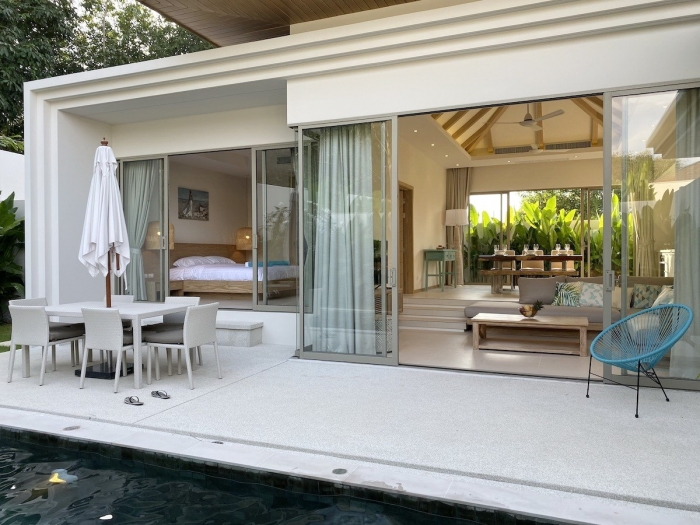 3 Bedrooms Villa in Cherng Talay for Rent-17.jpg