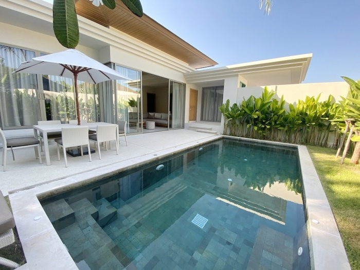 3 Bedrooms Villa in Cherng Talay for Rent-4(1).jpg
