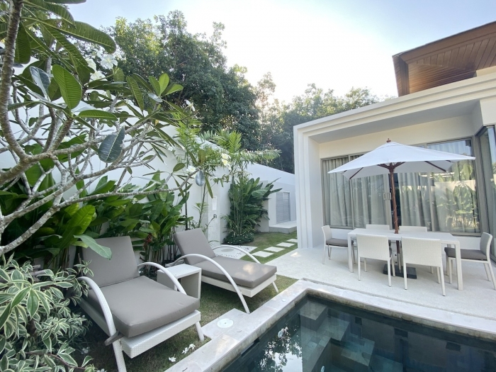 3 Bedrooms Villa in Cherng Talay for Rent-19.jpg