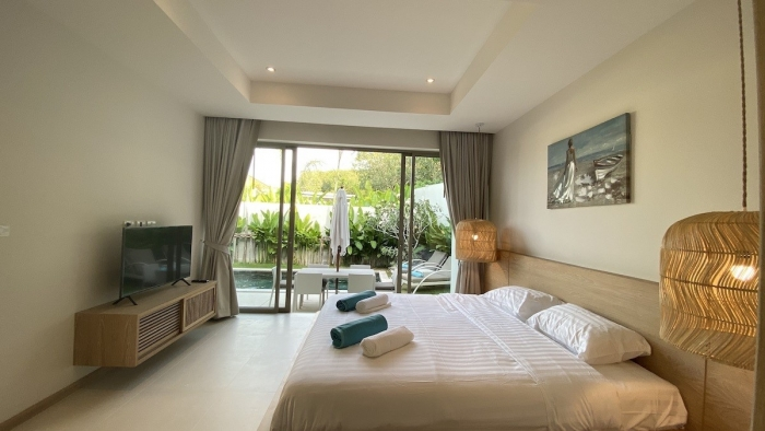 3 Bedrooms Villa in Cherng Talay for Rent-16.jpg