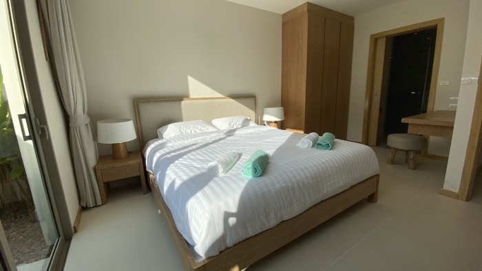 3 Bedrooms Villa in Cherng Talay for Rent-14.jpg