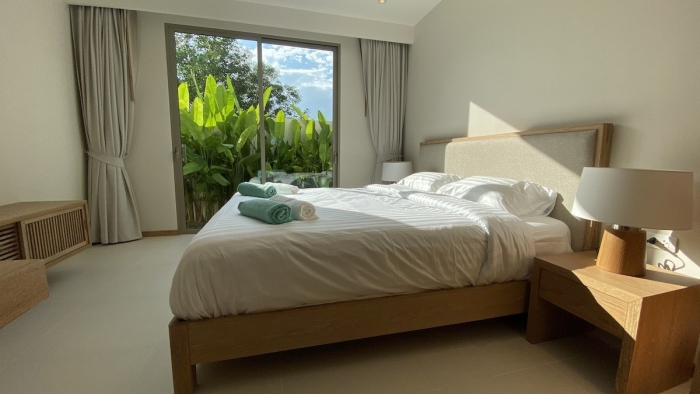 3 Bedrooms Villa in Cherng Talay for Rent-13.jpg