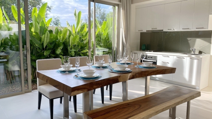 3 Bedrooms Villa in Cherng Talay for Rent-18.jpg