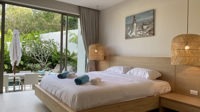 3 Bedrooms Villa in Cherng Talay for Rent-15.jpg