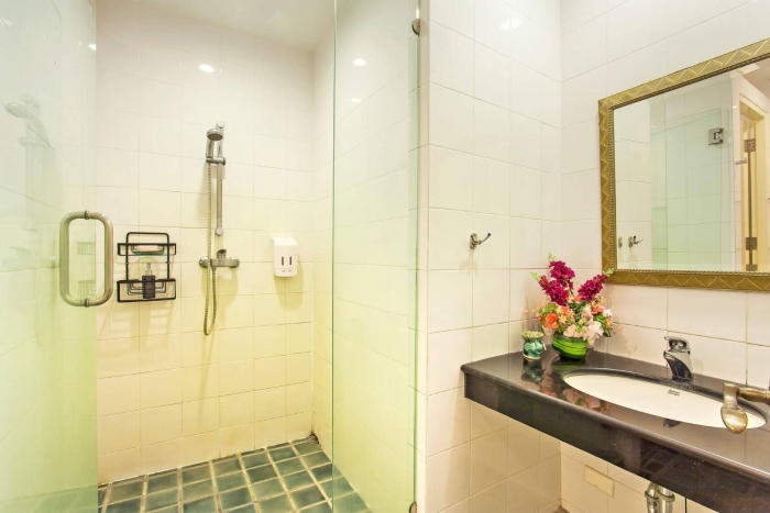 2 Bedrooms Pool Villa in Kamala for Rent-2Bedrooms-Villa-Kamala-Rent09.JPG