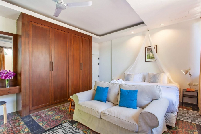 2 Bedrooms Pool Villa in Kamala for Rent-2Bedrooms-Villa-Kamala-Rent02.JPG