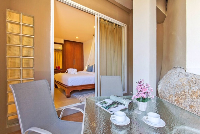 2 Bedrooms Pool Villa in Kamala for Rent-2Bedrooms-Villa-Kamala-Rent06.JPG