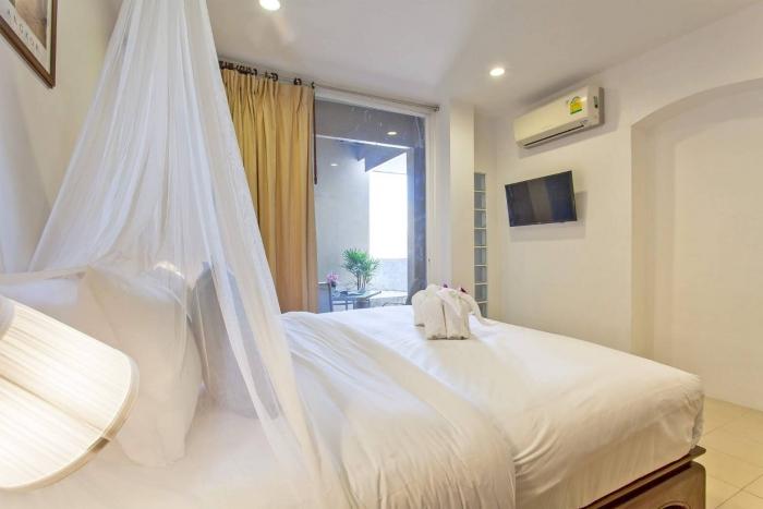 2 Bedrooms Pool Villa in Kamala for Rent-2Bedrooms-Villa-Kamala-Rent05.JPG